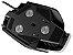 Mouse Gamer Corsair M65 Pro RGB- 12000 DPI  - Imagem 5