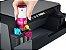 Impressora Multifuncional HP Color (Preta) - Imagem 4