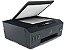 Impressora Multifuncional HP Color (Preta) - Imagem 3