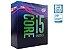 Processador Core I5 LGA 1151 INTEL   - Imagem 1