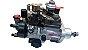 Bomba injetora Trator New Holland 8030 / T6120 4WD - Imagem 3