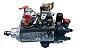 Bomba injetora Trator New Holland 8030 / T6120 4WD - Imagem 4