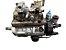 Bomba injetora Massey Ferguson TL5.100 / Case Farmall 100 - Imagem 3