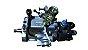 Bomba Injetora John Deere 1175, 1405 - Imagem 2