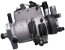 Bomba Injetora Motor Perkins Q20 4.40GR - Imagem 1