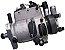 Bomba Injetora Gerador Motor Perkins P4001T - Imagem 1