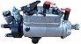 Bomba Injetora New Holland 4600 Motor FNH 201 - Imagem 1