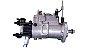 Bomba Injetora Gerador MWM 4.10TCA - Imagem 1