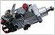 Bomba Injetora New Holland Trator T6000 Subst. - Imagem 1
