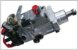 Bomba Injetora New Holland TS110 - Substituição - Imagem 1