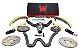Kit Corrente Iveco Daily 3.0 F1C Até 2011 Completo - Imagem 1