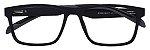 Óculos de Grau Ferratini - Imagem 1