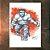 Hulk after Jack Kirby - Imagem 1