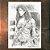 Mulher Maravilha - Imagem 1