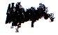 Benecos - Lápis de Olhos Kajal - Black (Preto) - Imagem 2