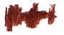 Benecos - Lápis de Olhos Kajal - Brown - Imagem 2