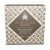 AHOALOE - Shampoo Sólido 3x1: PRATICIDADE 100g - Aloe Vera e Pracaxi - Imagem 1