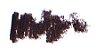 Benecos - Lápis de Olhos Kajal - Grey (Cinza) - Imagem 2