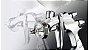 Pistola de Pintura Pininfarina Ws-400 1.3 CLEAR Anest Iwata (Maleta Completa) - Imagem 3