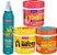 Kit Soft Hair Combo Completo Linha Crush 3 Mascaras e 1 Leave-in - Imagem 1