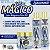 Efeito Mágico Kit Matizador Desamarelador Fio Nos Trinks - Imagem 3