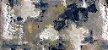 TAPETE DMS 5901 DEBRUM - Imagem 1