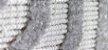 TAPETE LINATE 01C - Imagem 2