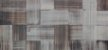 TAPETE CONRAD 04 - Imagem 1