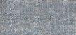 TAPETE MODENA BLU - Imagem 1