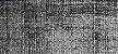 TAPETE STONE BLACK - Imagem 1