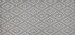 TAPETE ELEMENT 02  - Imagem 1