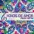 CD Hinos de Amor - Download ou Físico - Imagem 1