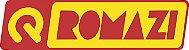 INTERRUPTOR DUNAS SIMPLES 1 TECLA (002012) ROMAZI - Imagem 2