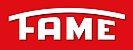 Quadro Distribuiçao 03 A a 4 Circuito Embutir (02425830) - Fame - Imagem 3