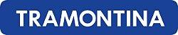 Plug Movel 3P+T 32A 220-250V 09H IP44 (56255036) - Tramontina - Imagem 3