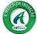 GRELHA RALO LINEAR INOX 70 CM - AMANCO - Imagem 3