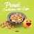 Pasta de Castanha de Caju Integral 200g - Imagem 4