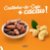 Pasta de Castanha de Caju com Cacau 200g - Imagem 5