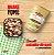 Biscoito de Castanha-do-Pará e Amendoim Zero Glúten 100g - Imagem 3