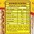 Torrone de Amendoim com Waffer 150g - Imagem 2