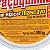 Paçoca Rolha com Açúcar Mascavo Pote com 56un de 18g - 1,008kg - Imagem 3