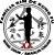 Wing Chun Kung Fu 1ª Fase do 1º estágio - Imagem 4