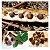 250 Semente de Moringa Olifera Frete Gratis  - Imagem 3