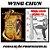Curso Formação de Instrutor de Wing Chun / Shaolin - Imagem 4