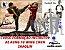 Curso Formação de Instrutor de Wing Chun Kung Fu à Distância - Imagem 1