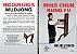 Curso Boneco de Madeira Mudjong de Wing Chun - Imagem 6