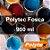Polytec Fosca - 900 ml - Imagem 1