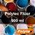 Polytec Flúor - 900 ml - Imagem 1