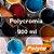 Polycromia - 900 ml - Imagem 1