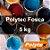 Polytec Fosca - 5 kg - Imagem 1